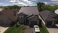 Metal Roofing Services Mississauga