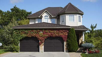 Metal Roofing Services Guelph