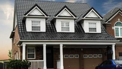 Metal Roofing Services Sarnia