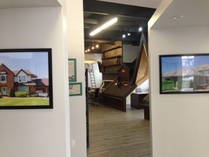 eco-roof-express-store-gallery11