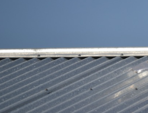 metal-roofing-installation