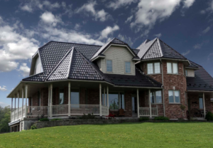 metal-roofing-pros-and-cons