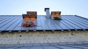 metal-roofing-suppliers