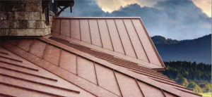How Long Will Metal Roofing Last