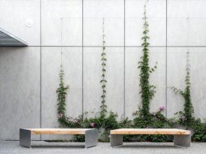 Metal Panels vs Traditional Building Materials
